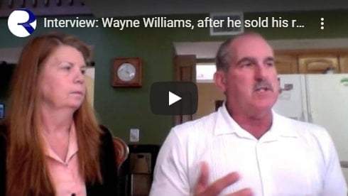 Restoration Business Owner Gives Advice about selling